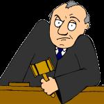 judge-clipart