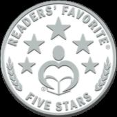 5 star seal rating
